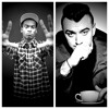 Sam Smith x Fashawn - Money On My Mind (Lab Rats Remix)