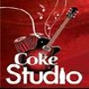 Rabba Sacheya - Coke Studio (A