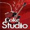 Larsha Pekhawar - Coke Studio