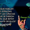 Nengo Flow Yo Abajo Y Tu Arriba (Produced By Dj Jowna)