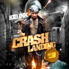 Kid Ink - All I Know feat Sterling Simms