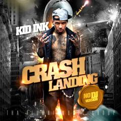 Kid Ink - 360 feat Meek Mill