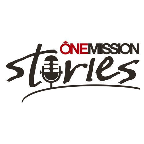 Saturation Antioquia: One Mission Stories promo