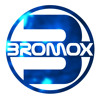 Pavel Dovgal & John LaMonica - I Tried (Bromox Remix)
