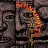 CallingAllTribes (2012) Full CD