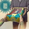 FEDEZ-Blues Ft.Marracash & Guè Pequeno (Il mio primo disco da Venduto)