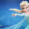Frozen - Let it Go [FRENCH]
