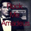 Rock Me Amadeus - Falco (Cyber Cassette Remix) [FREE DOWNLOAD]