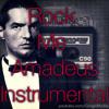 Rock Me Amadeus - Falco(Cyber Cassette Remix Instrumental) [FREE DOWNLOAD]
