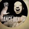 Dance Box with Bogdan Taran - 08 May 2014 feat. DJ Grey & DJ Beat guest mixes