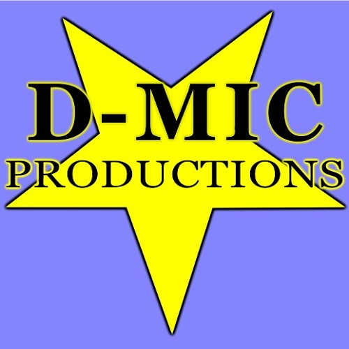 """""""ThereThere"""" Prod by D-MIC-PRODUCTIONS"""