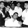 Dil Chahta Hai Theme (703 Forever) - Sandeep