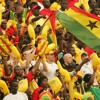 For Bbc Afrique Ghana S World Cup 2014 Preparations Fans And Money Mp3