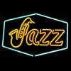 Smooth Jazz ( Instrumental )