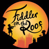 Do You Love Me  (Fiddler on the roof)