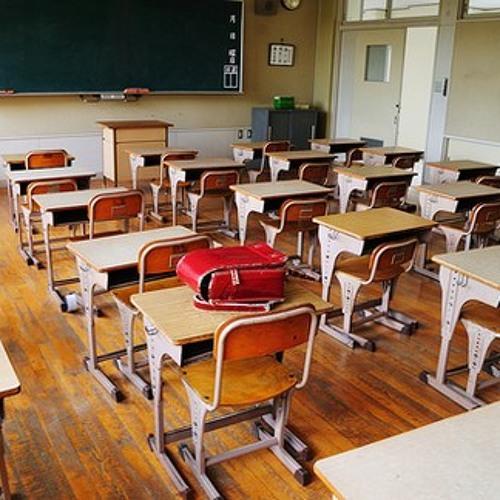 Chicago Teachers Union opposes Common Core
