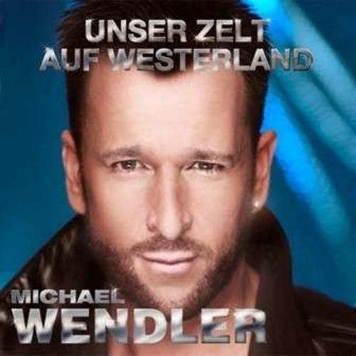 Zelt Auf Westerland : Unser zelt auf westerland abschlussfeier märz