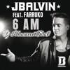 89 - DJFelmarsMixX - 6 De La Mañana - J. Balvin Ft.FarruKo