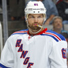 Things That Have Scored More Than Rick Nash