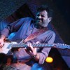 Tab Benoit - One Foot In The Bayou