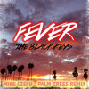 The Black Keys - Fever (Mike Czech PALM TREES Remix)