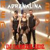 07- ADRENALINA - GABRIEL HDZ. - WISIN FT. J-LO & RICKY MARTIN