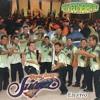 SUPER GRUPO JUAREZ  popurri en vivo: cumbia istmeña y la charamusca