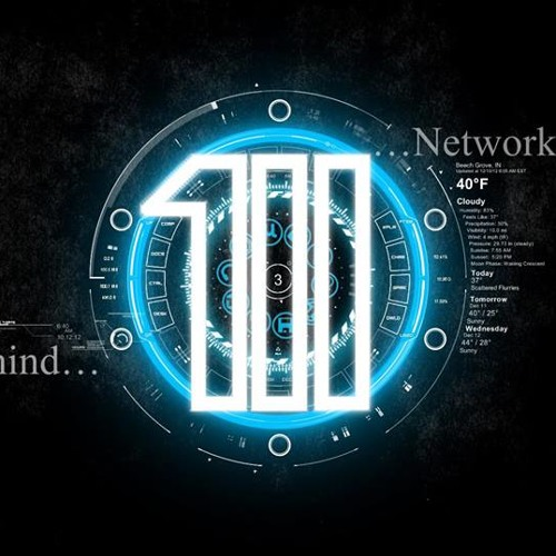 Only Mind - Network