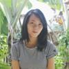Cover Tulus - Teman Hidup | Selamat 41 bulan sayang :) @tarisyaulia at Mugirejo Village