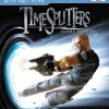 TimeSplitters - Mexican Mission