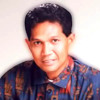Download Lagu Mp3 Obbie Messahk - Akhirnya Kau Dusta (3.6 MB) Gratis - UnduhMp3.co