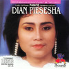 (Unknown Size) Download Lagu Dian Pisessha - Tak Ingin Sendiri Mp3 Gratis