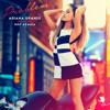 Problem (Just A Beat Bootleg)/ Ariana Grande feat. Iggy Azalea