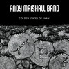 Andy Marshall Band - Who Is Our Master (2014) Mp3 Download