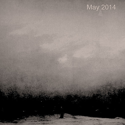 No Silver Lining [Extrospection May 2014]