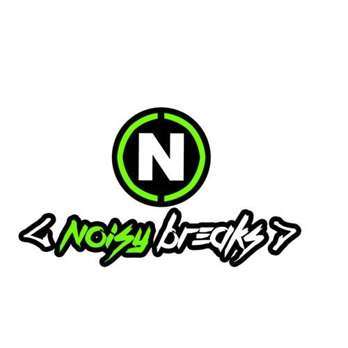 NoisyBreaks Recs | Phobiacs - Sunglasses (Original Mix) COMING SOON