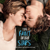 Let Me In   GROUPLOVE   The Fault in Our Stars
