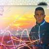 Cheb Hasni - Rabta el Hanna - YouTube
