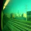 Hoodwink- Amtrakin'