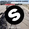 Dimitri Vegas, Martin Garrix, Like Mike - Tremor (MPTY Hardstyle Bootleg) [FREE DOWNLOAD]