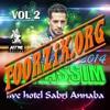 Cheb Akil - Histoire Kdima - (ReMix DJ-Nassim 2014 )