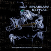SPEAKEASY REVIVAL 2 - another moody grooves production