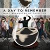 A Day To Remember- Sticks & Bricks cover