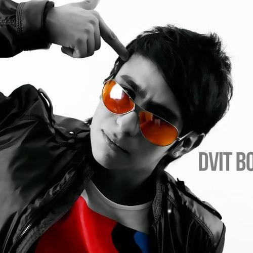 Dvit Bousa, Stereo Fun - M3RCUR (Original Mix)