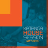 Katanga House Session 2014