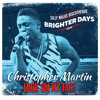 Christopher Martin - Look on my face (brighter days riddim)