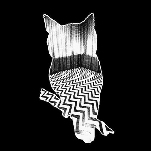 Fire Walk With Me - Twin Peaks (Remix)