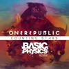 OneRepublic - Counting Stars (Longarms Dubstep Remix) FREE DOWNLOAD IN DESCRIPTION.mp3