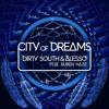 Alesso - City Of Dreams (Dash Berlin Rework) (Mega Fall Edit)