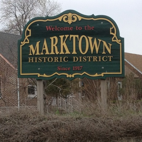 Historic Marktown homes face BP demolition